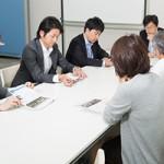第5回 企業内診断士の会 日程案内