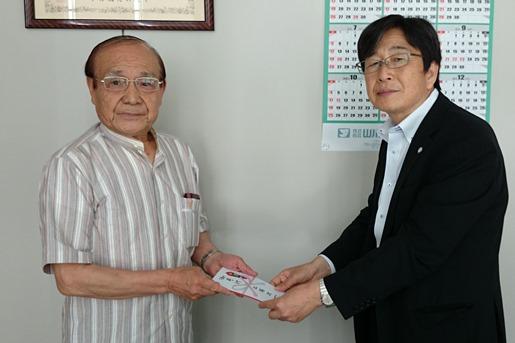 kifu_miura02