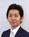utsushikawa