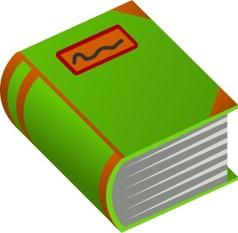 産業活性化アドバイザー派遣事業成果報告書を書庫にアップしました